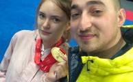 """IV Открытый Всероссийский турнир """"НИКА"""" по тхэквондо (ВТ)"""