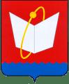 gerb-120